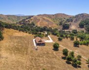 7477 Wheeler Canyon Road, Santa Paula image