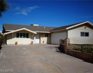 3536 HAVERFORD Avenue, Las Vegas image