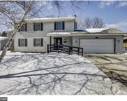 1622 Todd Court, Hastings image