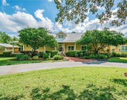 3213 Polo Place, Plant City image