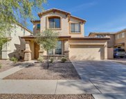 3682 E Stampede Drive, Gilbert image