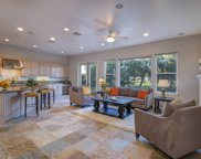 13773 Rosecroft Way, Carmel Valley image