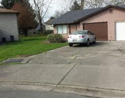 1016 1018 12th St Ct NW, Puyallup image