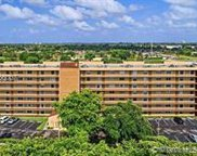4550 Nw 18th Ave Unit #202, Deerfield Beach image