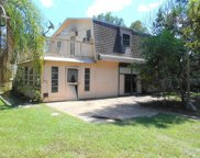 19811 Bristol RD, Fort Myers image