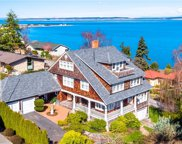 310 Cosgrove St, Port Townsend image