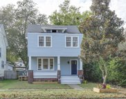 424 Maryland Avenue, Central Portsmouth image