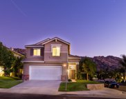 6702 Cowgirl Court, Simi Valley image