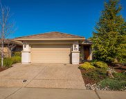 1392  Periwinkle Lane, Lincoln image