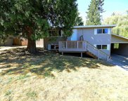 22028 4th Place W, Bothell image
