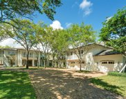 9360 Sw 59th Ave, Pinecrest image