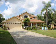 16643 Champions Court, Clermont image