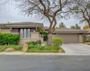 9 PANTHER CREEK Court, Henderson image