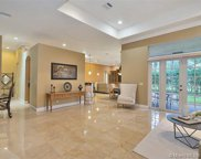 4323 Nw 67th Ave, Coral Springs image