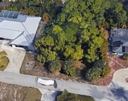 4040 Mariner Ln, Bonita Springs image