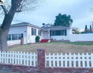 99 Bell Dr, Pittsburg image