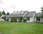 4775 REYBURN COURT, Mount Airy image
