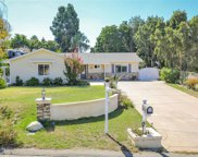 1127 Pepper Tree Ln, Fallbrook image