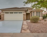 13972 N 134th Drive, Surprise image