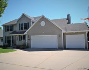 2823 Pennwood Circle, Green Bay image