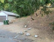 8500     Appian way, Los Angeles image