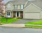 1060 Mayflower, Richland Township image