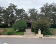 317 Plymouth Lane, Laredo image