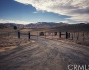 0     Little Panoche Road, Los Banos image
