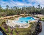 910 Merganser Way, Crestview image
