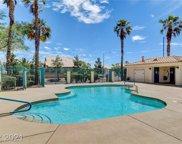 8036 Delbonita Avenue, Las Vegas image