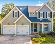 6217 Flag Point, Ooltewah image