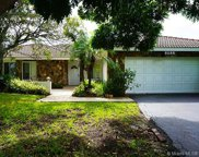 11188 Nw 5th Mnr, Coral Springs image
