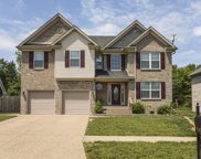 7436 Apple Mill Dr, Louisville image