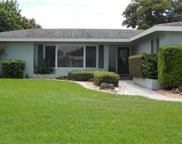 1456 Tanglewood PKY, Fort Myers image