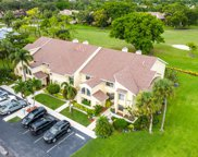 16769 Oak Hill Trail Unit #723, Delray Beach image