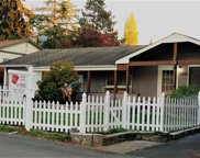 2806 Stafford Wy, Bothell image