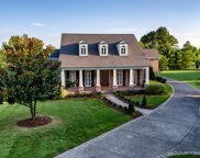 4248 Carrolton Dr, Franklin image