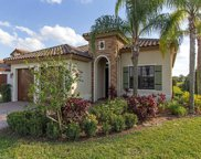 5232 Assisi Ave, Ave Maria image
