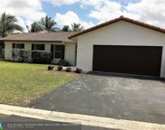 11200 NW 38th, Coral Springs image