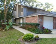 620 Red Oak Circle Unit 216, Altamonte Springs image