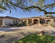 6200 N 42nd Street, Paradise Valley image