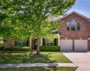 3645 Harvey Penick Dr, Round Rock image