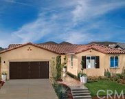 31377 Partridgeberry Drive, Winchester image