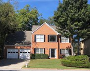 5935 Findley Chase Drive, Duluth image
