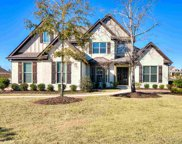 12473 Gracie Lane, Spanish Fort image
