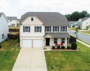 12875  Clydesdale Drive, Midland image