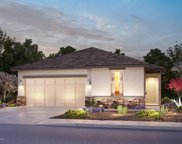 41674 W Cribbage Road, Maricopa image