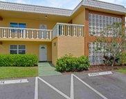 9826 Marina Blvd Unit #1019, Boca Raton image