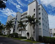 4361 Bay Beach LN Unit 422, Fort Myers Beach image