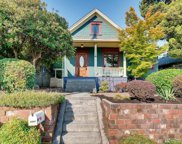 2721 2nd Ave N, Seattle image